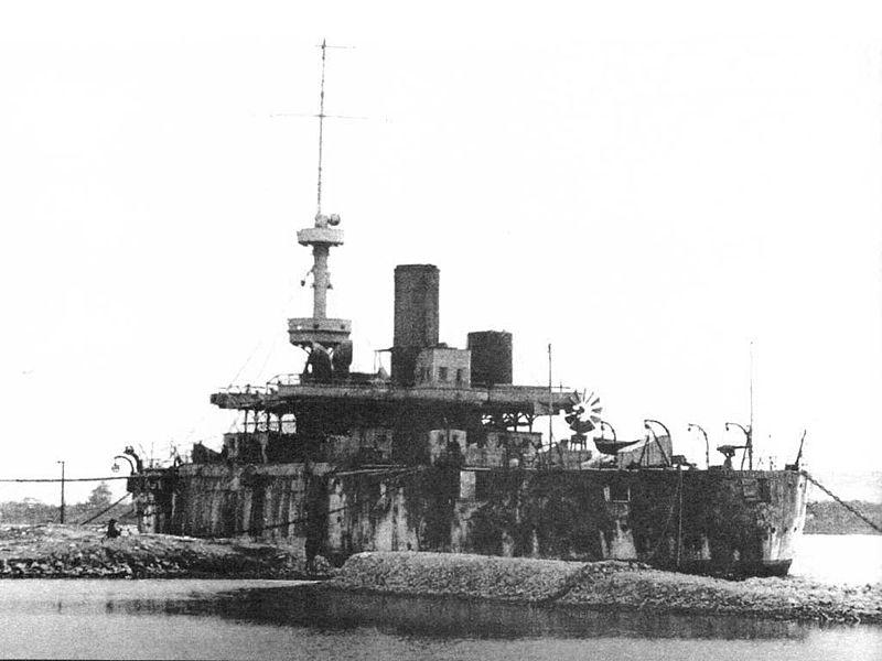 La flotte des russes blancs du Général Wrangel - Page 2 1924_g10