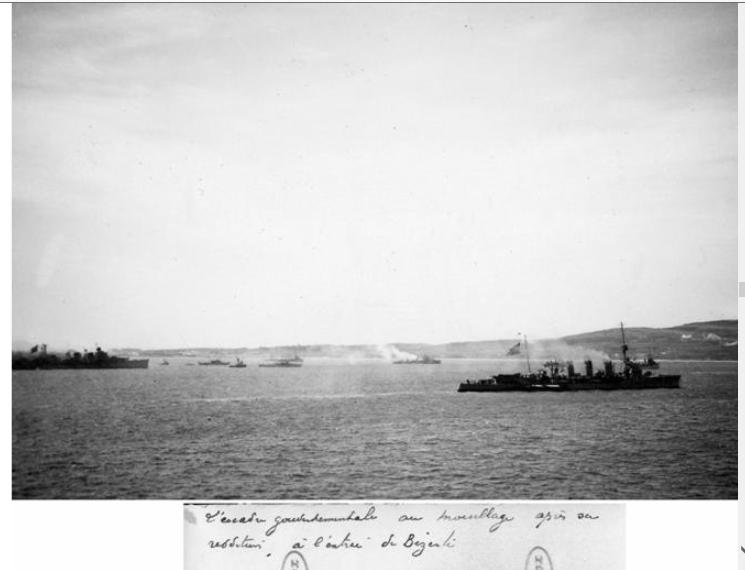 Juillet 1936à avril 1939; marine espagnole la guerre civile 1939_312