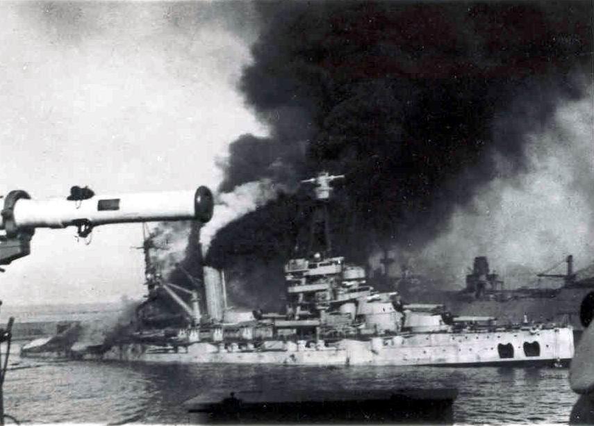 3 juillet 1940 MERS EL KEBIR 1940_712