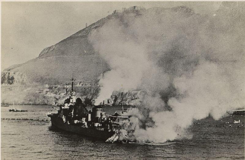 3 juillet 1940 MERS EL KEBIR 1940_714