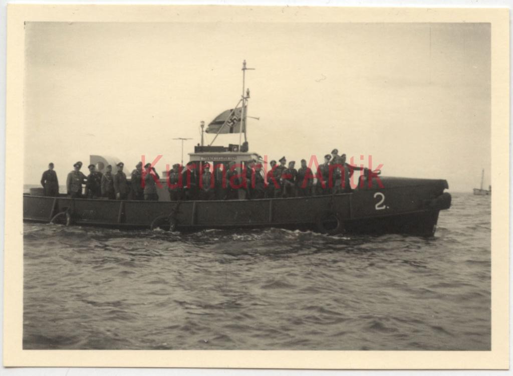 OPERATION SEELOWE 1941_s10