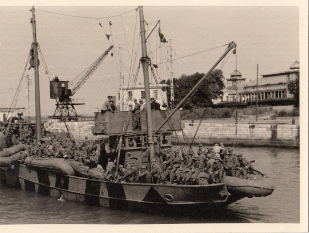 OPERATION SEELOWE 1941_s11