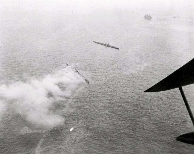 Les sous-marins japonais jusqu'en 1945 - Page 4 1946_611