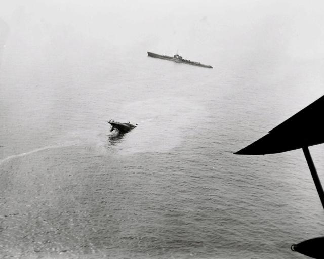 Les sous-marins japonais jusqu'en 1945 - Page 4 1946_612