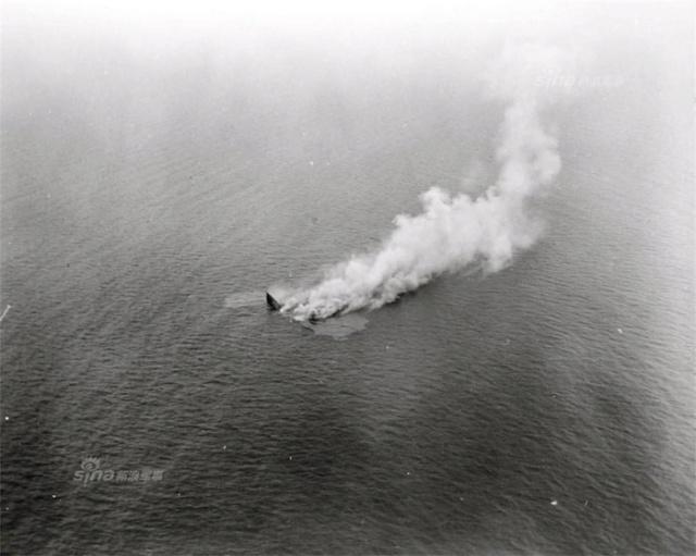 Les sous-marins japonais jusqu'en 1945 - Page 4 1946_613
