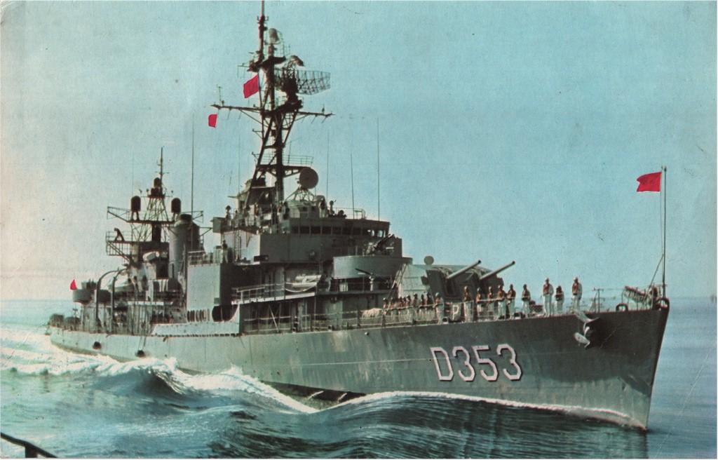 Marine turque - Page 3 1_adat10