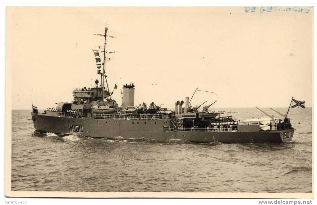 Marine Belge  1_adri10