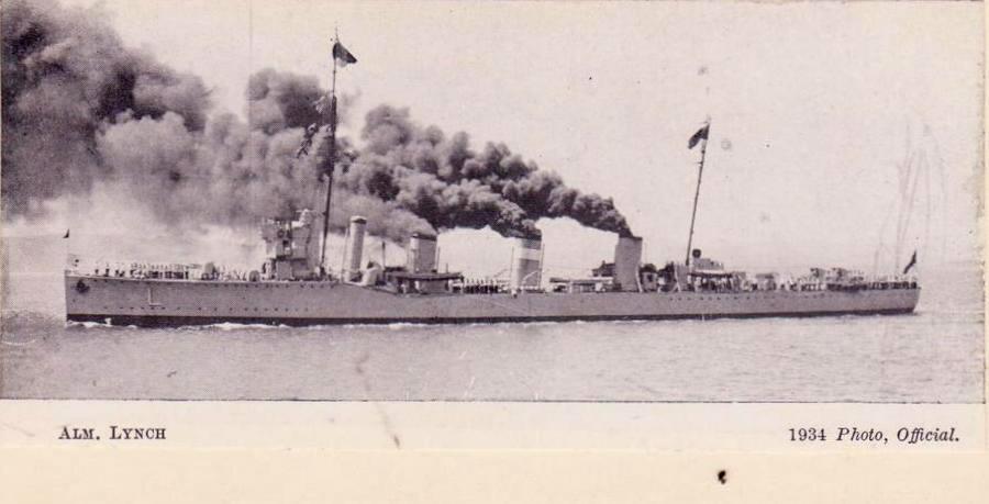 Marine chilienne 1_almi10