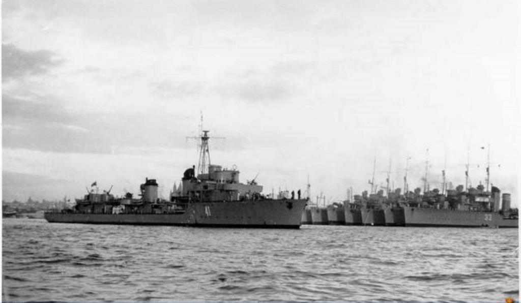 Destroyers; torpilleurs et avisos torpilleurs espagnols 1_auda10