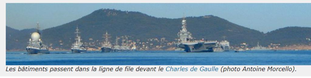 Les revues navales du XX ém siècle  - Page 2 1_char10