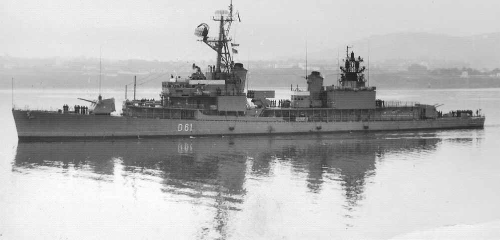 Destroyers; torpilleurs et avisos torpilleurs espagnols 1_chur10