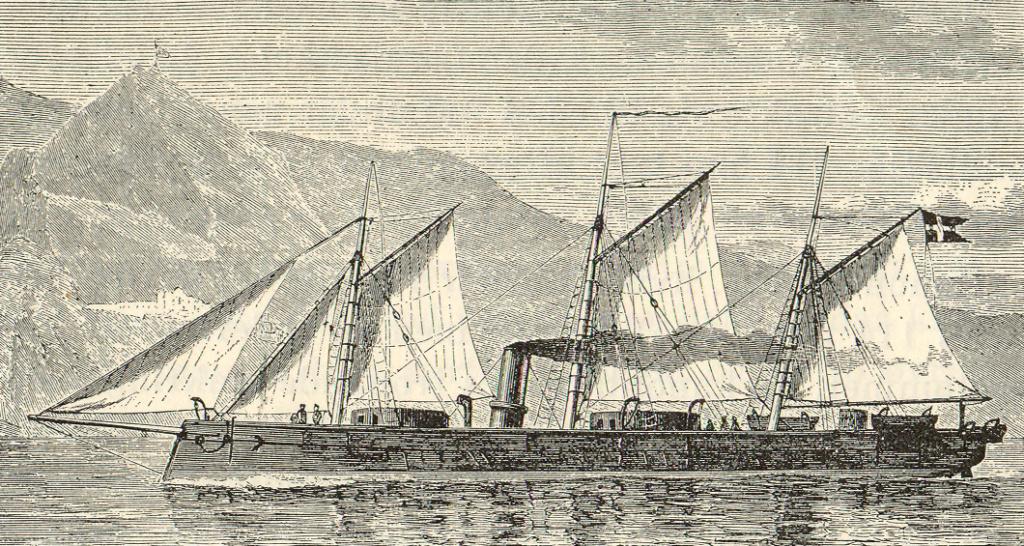 Marine danoise 1_dani10