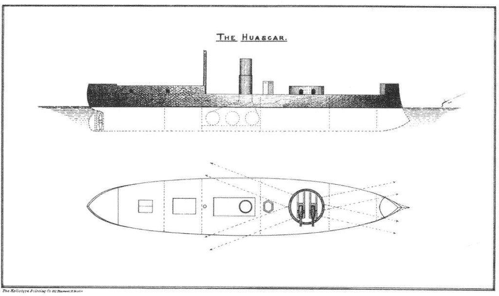 Marine chilienne 1_huas11