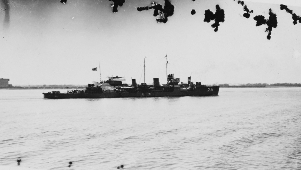 Destroyers japonais - Page 5 1_kash10