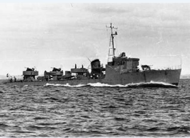 Marine danoise 1_krie10