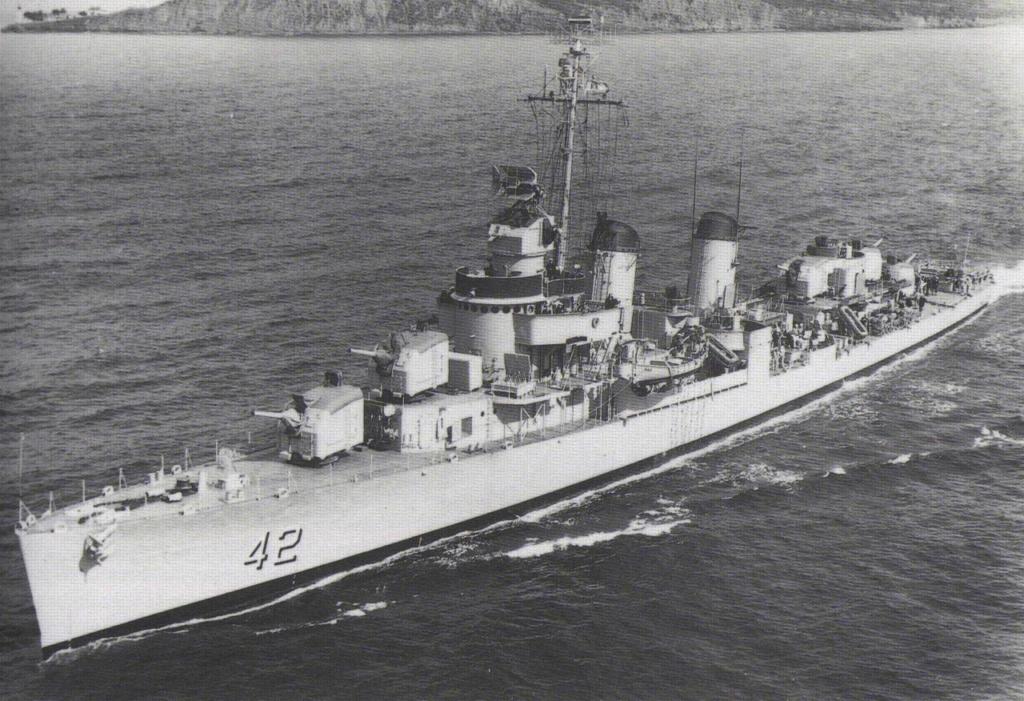 Destroyers; torpilleurs et avisos torpilleurs espagnols 1_lepa10