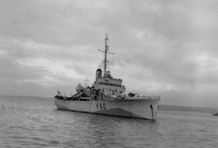Les navires du Coast Guard Service des Etats-Unis 1_lulw10
