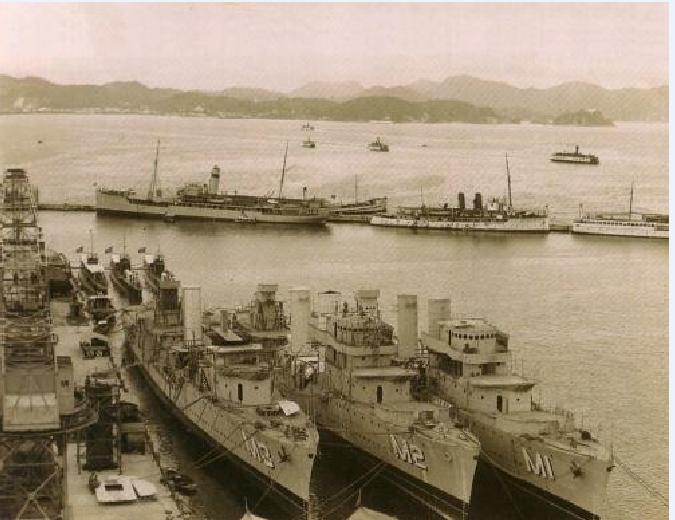 Marine brésilienne 1_m1m210