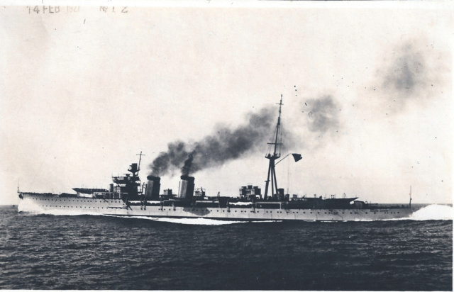 Croiseurs espagnols - Page 2 1_prin10