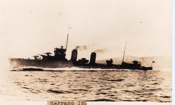Marine chilienne 1_serr10