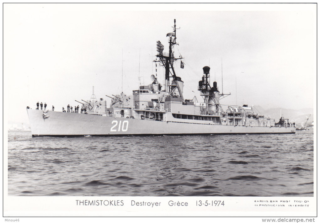 Marine grecque  - Page 3 1_them10