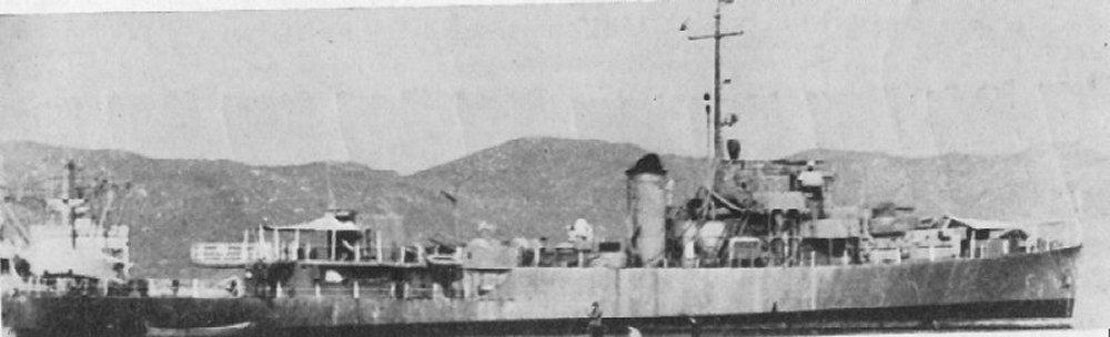 Marine Mexicaine  1_usum10