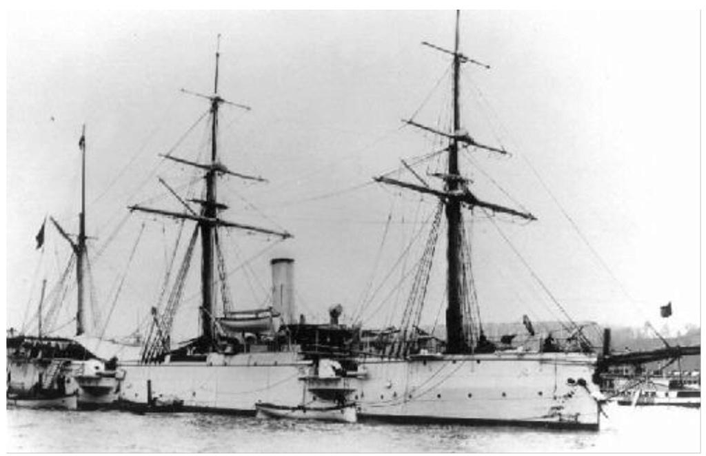 Croiseurs espagnols - Page 3 1_vela10