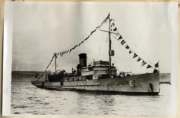 Marine chilienne 1elicu10