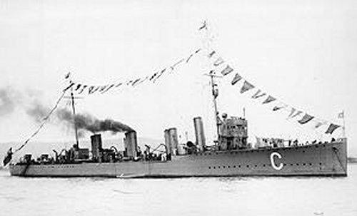 Marine chilienne 2_almi10