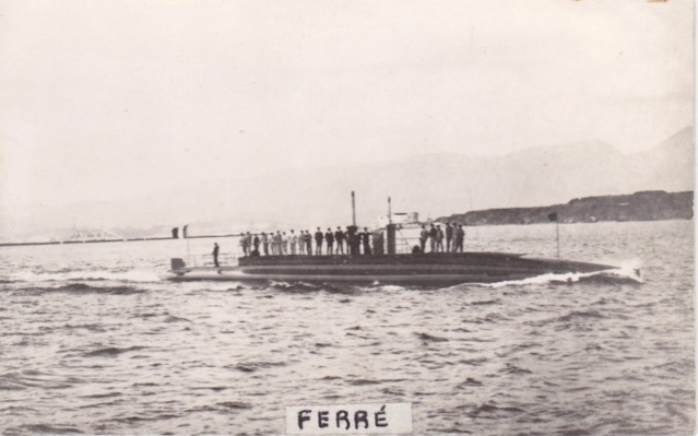 Marine du Perou  2_ferr10