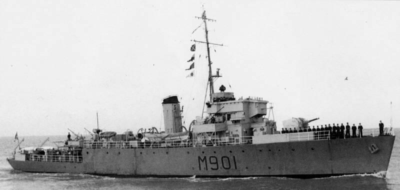 Marine Belge  2_geor10