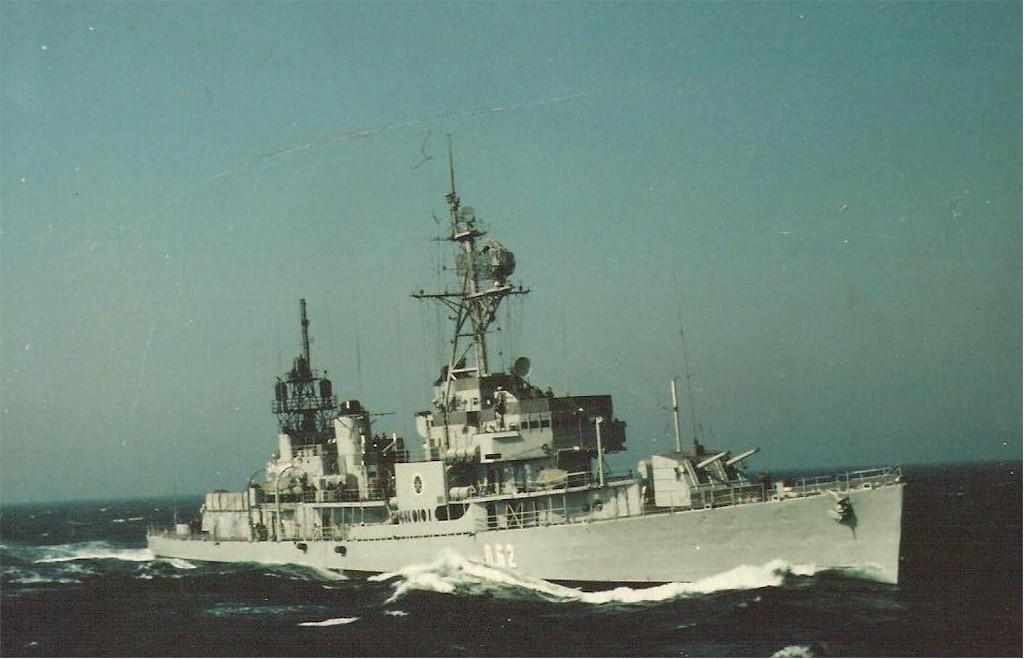 Destroyers; torpilleurs et avisos torpilleurs espagnols 2_grav10