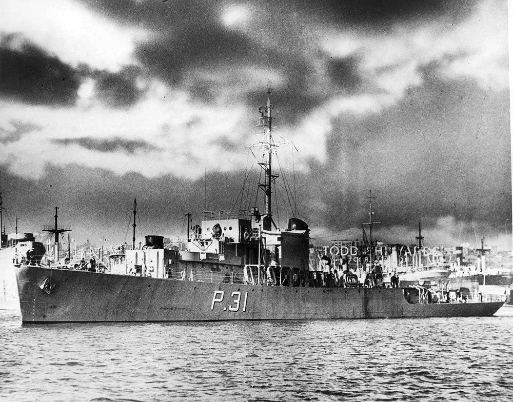 Marine argentine - Page 2 2_herc10