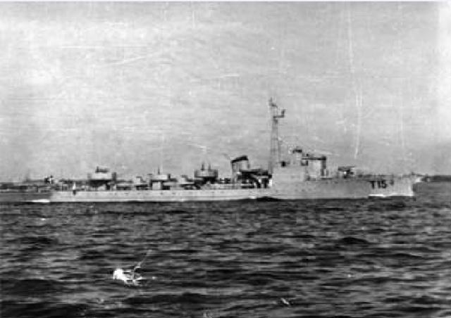 Marine danoise 2_krab10