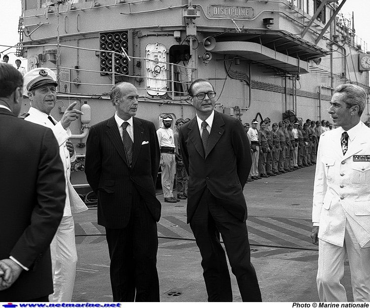 Les revues navales du XX ém siècle  - Page 2 2_le_p10