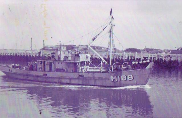 Marine Belge  2_m94210