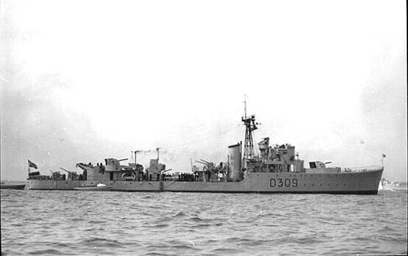 Marine norvégienne  2_narv10