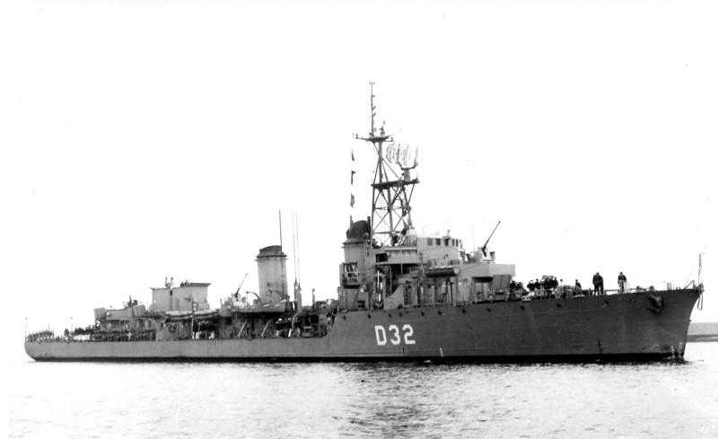 Destroyers; torpilleurs et avisos torpilleurs espagnols 2_osad10