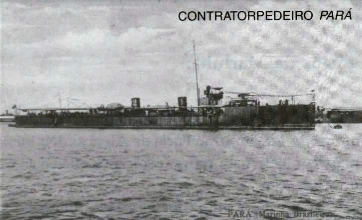 Marine brésilienne 2_para10