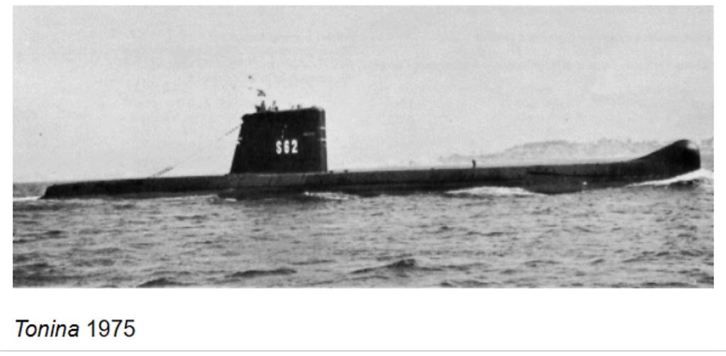 Les sous marins; escorteurs; mouilleurs de mines espagnols.  2_toni10