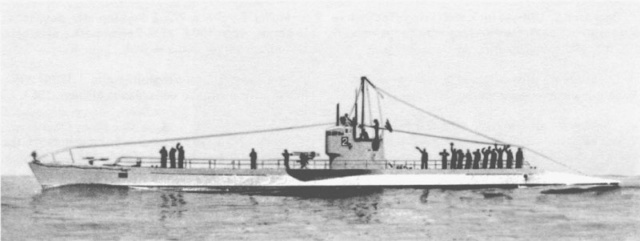 Marine thaïlandaise  2_viru10