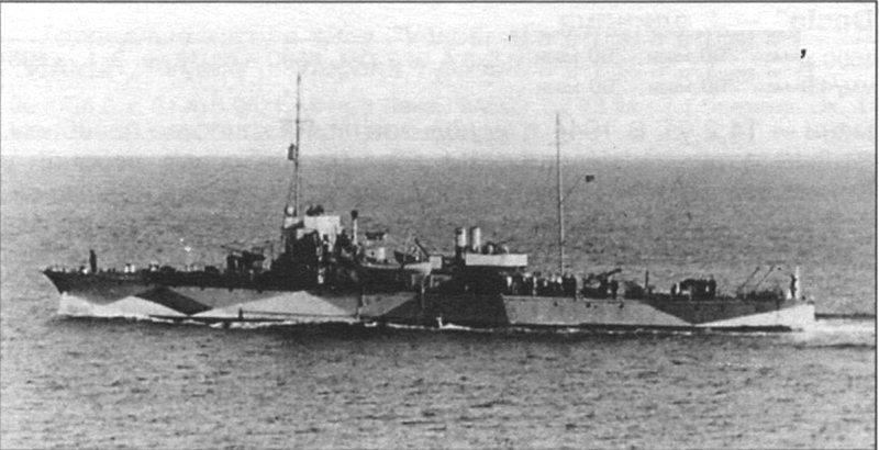 Marine roumaine  2capit10