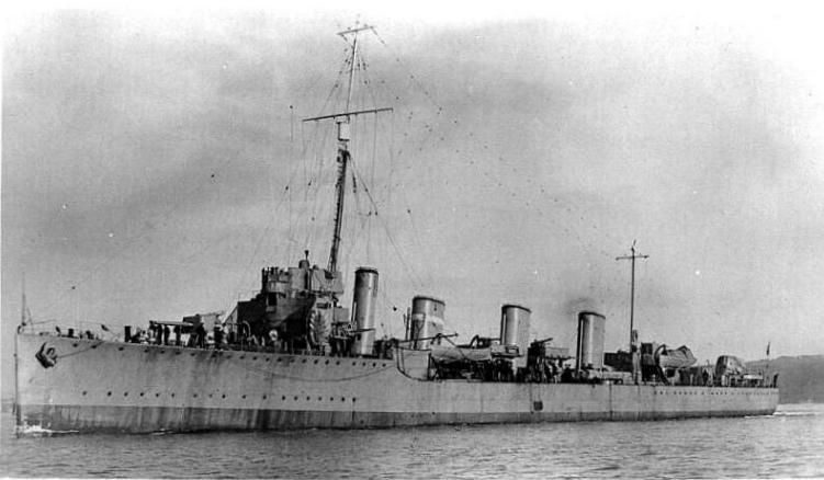 Marine chilienne 3_almi10