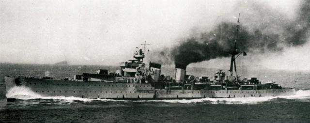 Croiseurs espagnols - Page 2 3_almi11