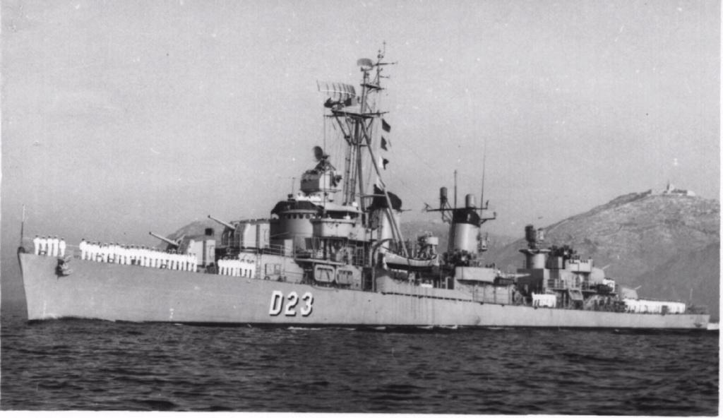 Destroyers; torpilleurs et avisos torpilleurs espagnols 3_almi12
