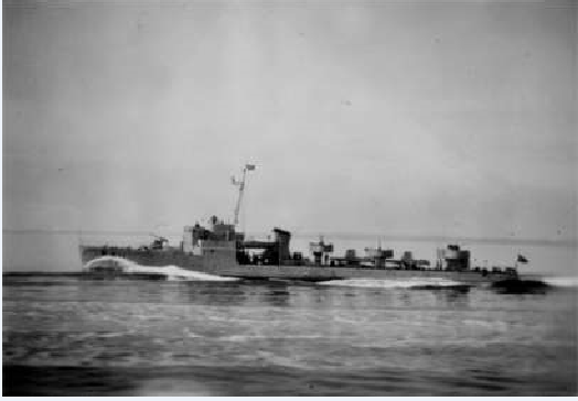 Marine danoise 3_bill10