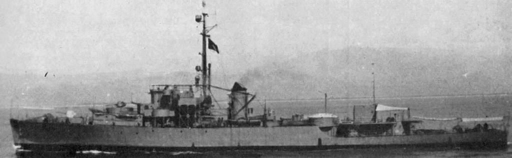 Marine Mexicaine  3_cali10