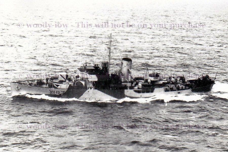 Marine norvégienne  3_egla10
