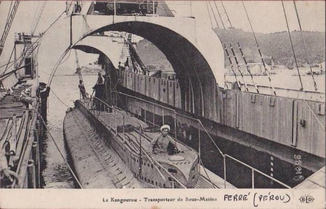 Marine du Perou  3_ferr10