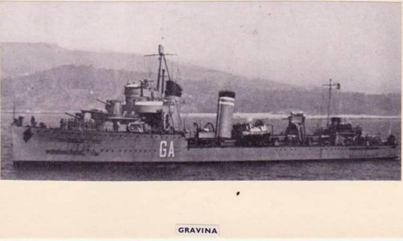 Destroyers; torpilleurs et avisos torpilleurs espagnols 3_grav10